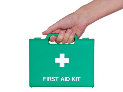 courses-first-aid-at-work