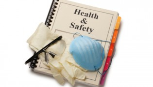 Level 3 Health & Safety Course