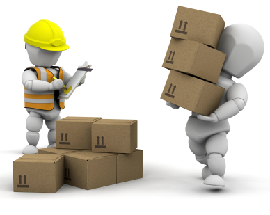 courses-manualhandling