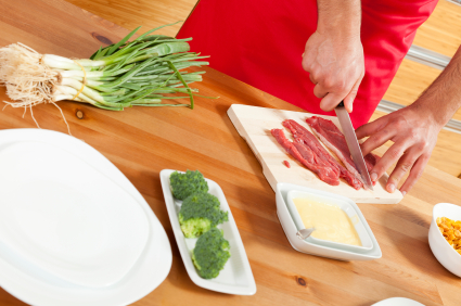 courses-food-safety