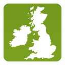 on site courses uk