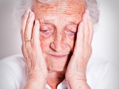 courses-Dementia