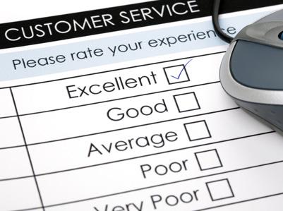 courses-customer-service